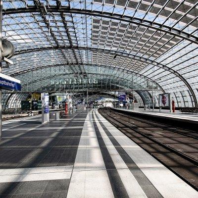 Allianz: a létesítmények újranyitása is kockázatokat rejt