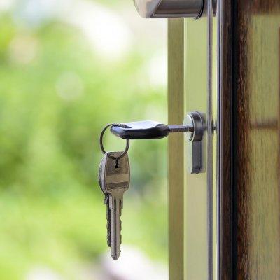 MNB: véget ért a lakáspiac felívelése, nő az alku lehetősége