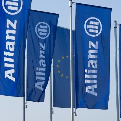 Tizenhatodjára is Superbrands-díjas az Allianz