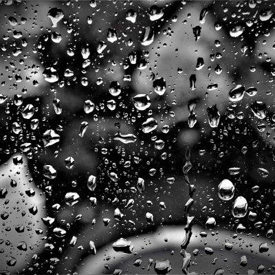 Heves esőzések, villámárvizek: érdemes óvni otthonainkat!