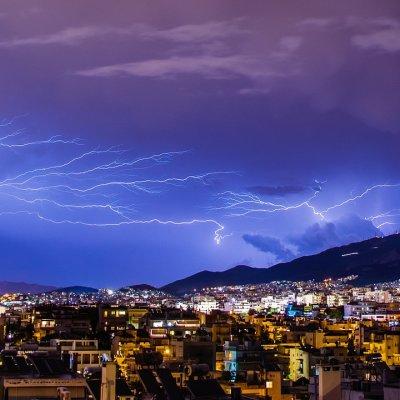 Kiemelt szakértő kapacitással dolgozza fel a viharkárokat az Aegon