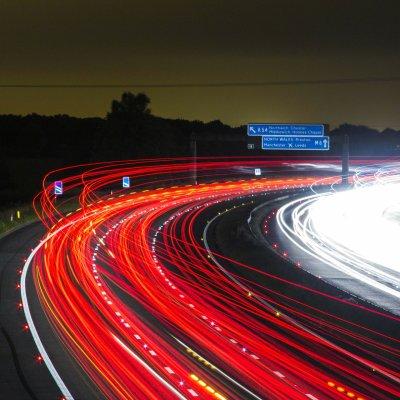 Meglepő lista: ezekben az országokban javul leginkább a közúti biztonság