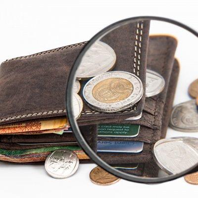Ismét felmérték a magyarok pénzügyi tudását, magatartását - van még hova fejlődni