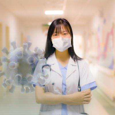 Hazánkban összesen 56 ezren eshettek át a koronavírus fertőzésen