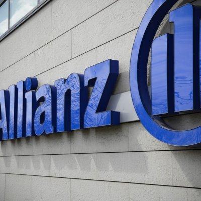 Tízmillióval támogatja az Allianz az UNICEF Magyarország gyermekvédelmi munkáját