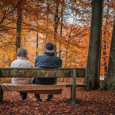 Ezeknél a biztosítóknál már online is lehet nyugdíjbiztosítást kötni!