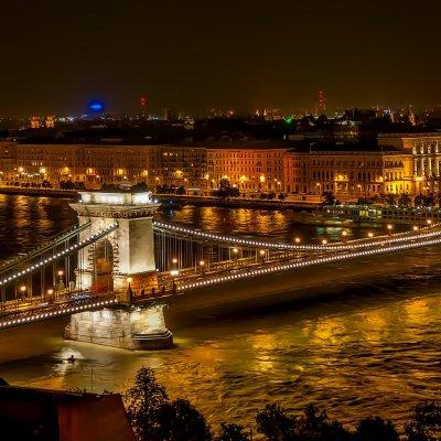 2021 az árcsökkenés éve lehet a budapesti ingatlanpiacon