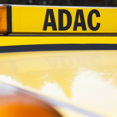 Már a 15 évesnél idősebb járművekre is köthető gépjármű-asszisztencia