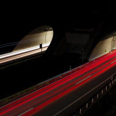 Tippek éjszakai vezetéshez: így csökkenthetjük a balesetek kockázatát