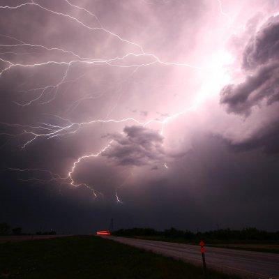 A tavalyinál jóval többe fog kerülni az idei viharszezon a biztosítóknak