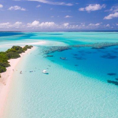 Allianz felmérés: hol vakációzunk idén?