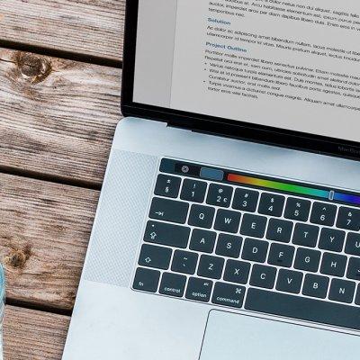 Allianz: az ügyfelek 60 százaléka online intézi biztosítási ügyeit