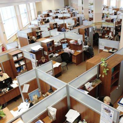 Csak látszólagos a bőség a munkaerőpiacon