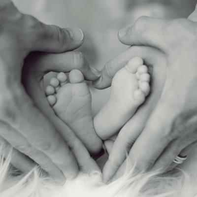 A babaváró hitel a járvány legnagyobb túlélője