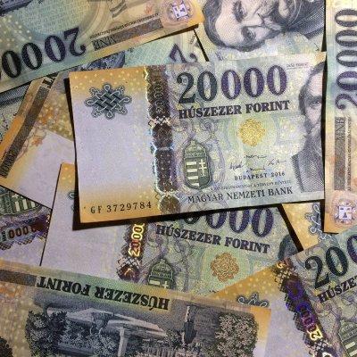 Elszállt az infláció: mi lesz a forinttal?