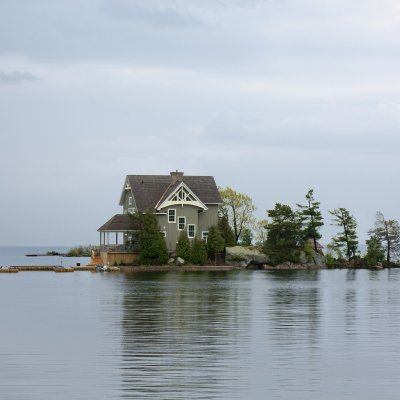 Az építőipari károk 80 százaléka a nem megfelelő vízszigetelésre vezethető vissza