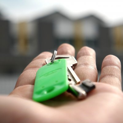 Befektetői lakáseladási hullám: akár 4-5 ezer lakást is érinthet