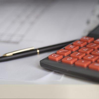 28 900 forint a lakásbiztosítások idei átlagdíja