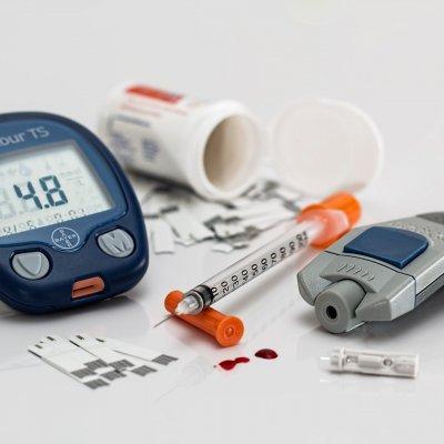 Népbetegség lett a cukorbetegség: ma már szinte minden hazai családot érint!