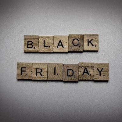 Black Friday: a csalók is igyekeznek kihasználni!