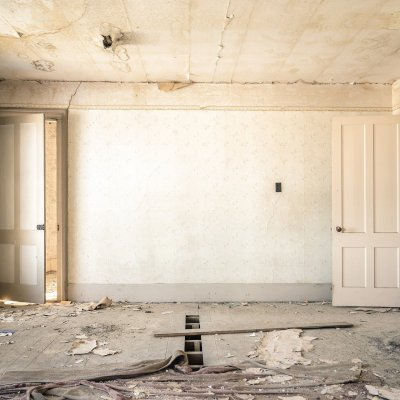 Így érdemes az államilag támogatott lakásfelújításba belevágni
