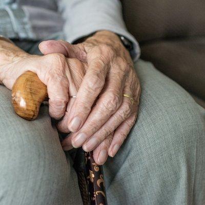 Nyugdíjbiztosítás: tavaly már 13 milliárd forint felett járt az adóvisszaigénylés