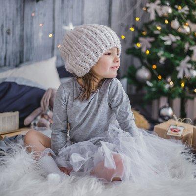 Felmérés: így ajándékozunk idén karácsonykor