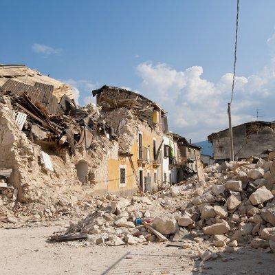 Kétszázmilliós kár a horvátországi földrengés miatt az Aegon ügyfeleinél
