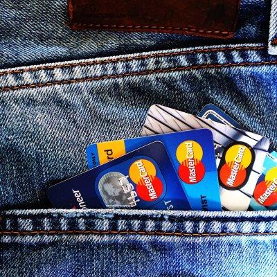 Hamarosan indul az azonnali fizetési rendszer: érdemes mielőbb lépni!
