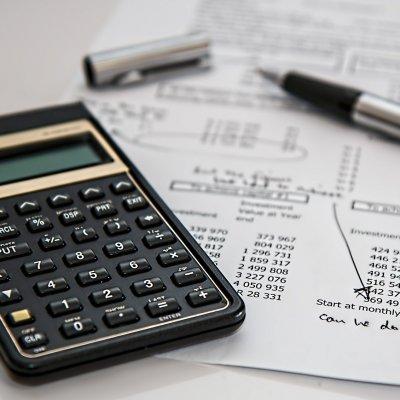 Egyre többen veszik igénybe a nyugdíjbiztosítások adókedvezményét