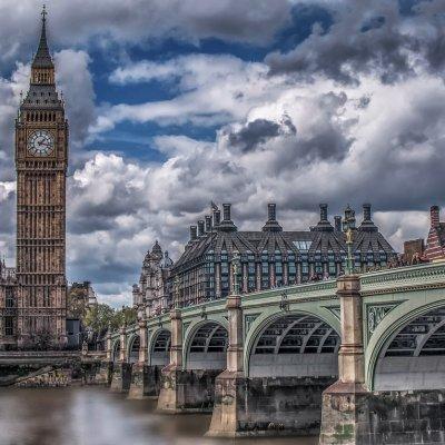 Hazai vállalkozásoknak is fel kell készülni egy no-deal Brexite