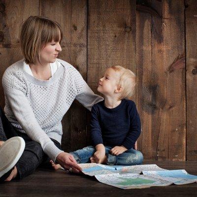 Mit tegyünk, hogy gyermekünk felnőttként tudatosabban kezelje pénzügyeit?