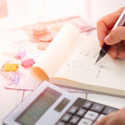 Júliustól csökkenhet a szociális hozzájárulási adó