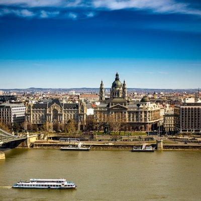Megújul a főváros, lássuk melyik része: