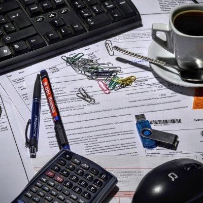 Adócsökkentés és adminisztrációcsökkentés kilátásban