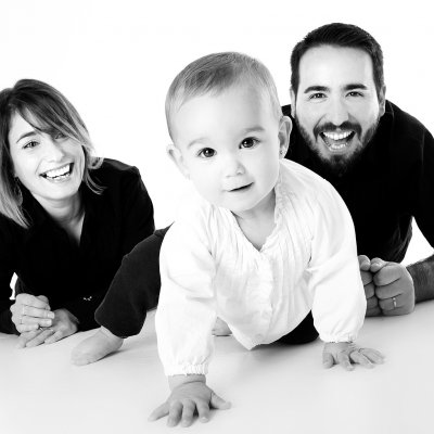 5 új tartalmi elem a kormány családvédelmi programjáról
