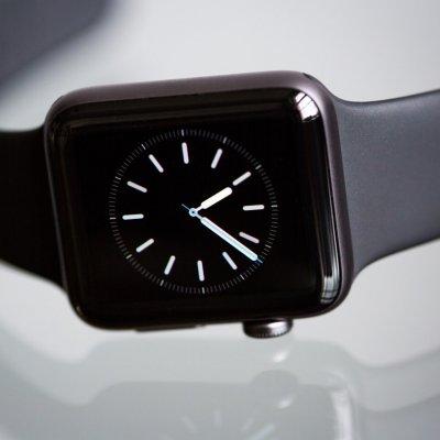 Új eszközt ad a Fitbit a munkáltatók részére