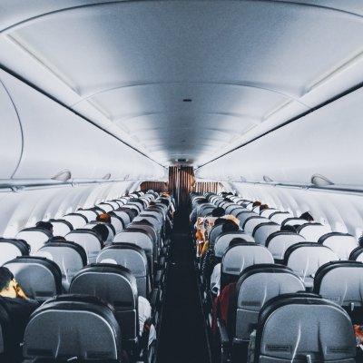 Ezért éri meg a repülős kiegészítő biztosítás