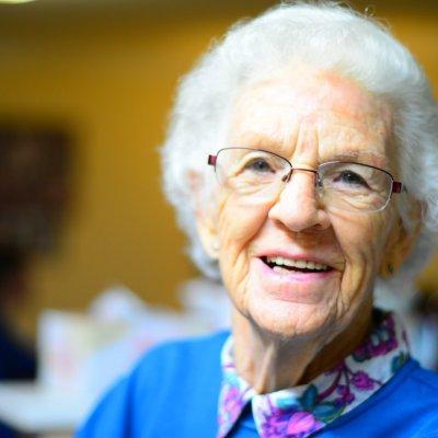 Fektesd a pénzed nyugdíjasokba - Új irány az ingatlanpiacon