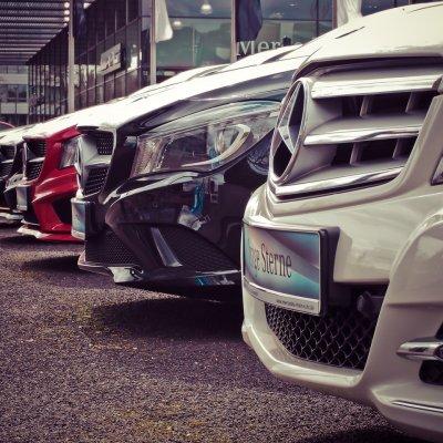 Óriási forradalom zajlik az autóknál - Mi lesz vezetők nélkül?