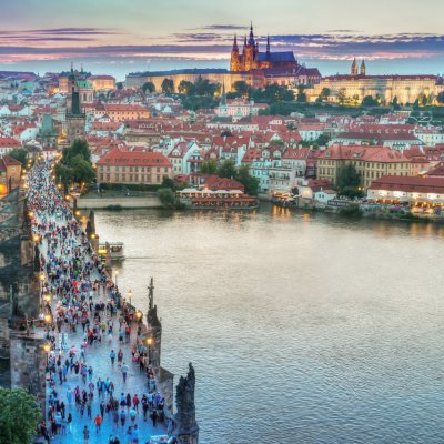 Nézd meg, melyik kerületben adják el a legtöbb új lakást Budapesten