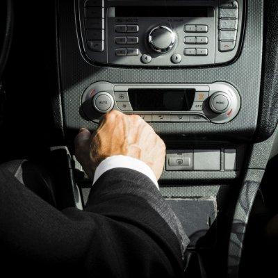 Közúti közlekedésbiztonság: Új szabályok jönnek az EU-ban