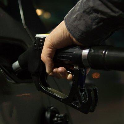 Szerdától csökken a gázolaj ára