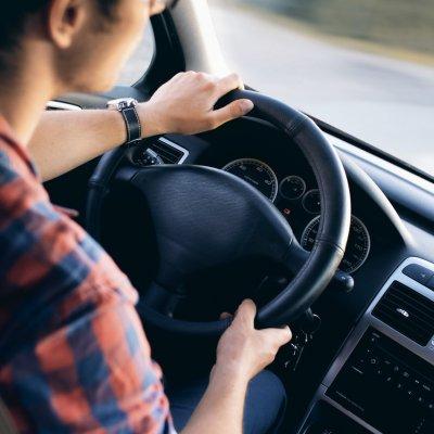 Országos kutatás a magyar sofőrök vezetési stílusáról