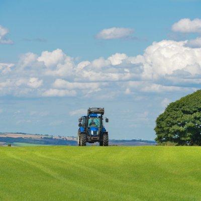 Agrárbiztosítás: Idén is 5 milliárdra pályázhatnak a gazdák