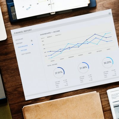 Accenture: Tízből hat ügyfél hajlandó megosztani személyes adatait a biztosítókkal