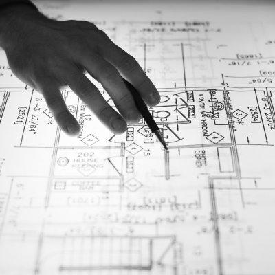 Csúcsokat dönött a lakáspiac: az építési hitelek ugrottak meg leginkább