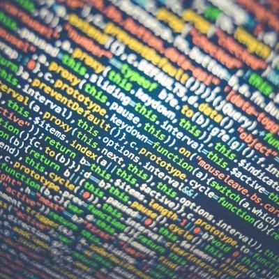 Kiberbiztonsági inkubációs program indul