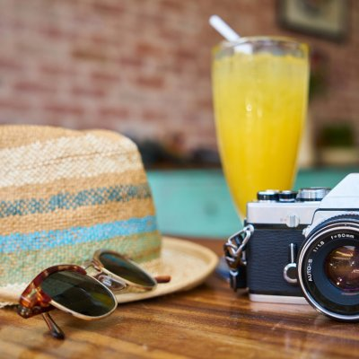 Sokan már a nyaralásukat is megtervezték
