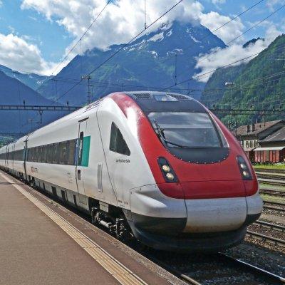 Hamarosan indulhat hazánkban a vasúti gigaberuházás